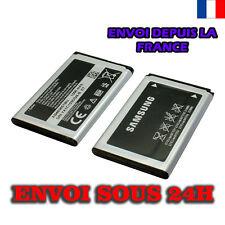 BATTERIE pour SAMSUNG Player 5 - S5560 GT ORIGINALE 960 MAH – AB463651BU