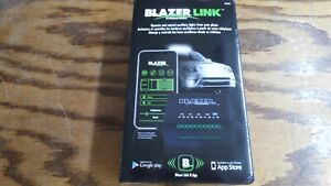 Blazer International Blazer Link App Controlled Lighting System CWL623 #3000