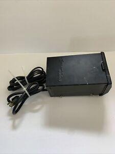 Intermatic 121 Watt Malibu LV371T Low Voltage Landscape Light Transformer Timer