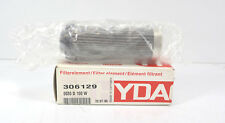 Hydac Filterelement 306129 / 0030 D 100 W | Länge ca. 95mm | Ø ca. 35mm NEU OVP