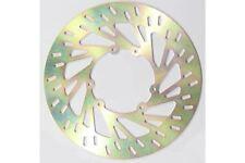 FIT DERBI  Senda 125 Baja SM (4T) (300mm disc) 06>12 EBC LH FRONT OE BRAKE DISC