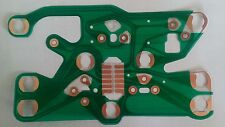 Printed Circuit Board for Corvette C3  1977-1982 Gauge Cluster  new