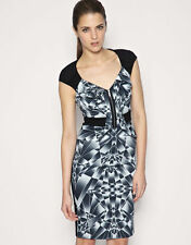 Karen Millen Party Geometric Dresses for Women