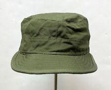 Original M1951 Cotton Field Cap
