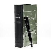 Montblanc Bolígrafo Edición Limitada Escritores Jonathan Swift 107483