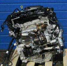 MERCEDES Benz w639 Viano 2.0 CDI scambio MOTORE 2.2l MOTORE om651.940 om651