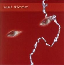 JARBOE The Conduit CD EX SWANS THE WORLD OF SKIN BEAUTIFUL PEOPLE 2005 release
