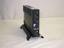VPNet VSU-10 VPN Service Unit