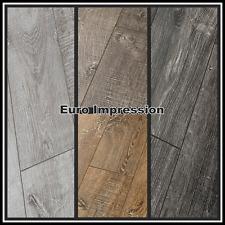 Sample 12mm Laminate flooring/Timber flooring/floor/Floating Floor/Floorboards