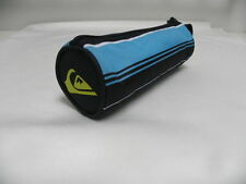 Quiksilver Pencil Case