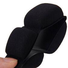 Replacement Foam Headband Cushion Pad for Sennheiser HD600 HD580 Headphone 1pc