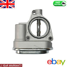 Throttle Body 038128063G For Audi Seat VW Skoda 1.9/ 2.0TDI AZV BKD BKC