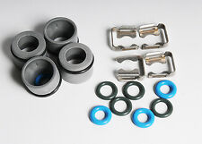Genuine GM Injector Seal Kit 12593747