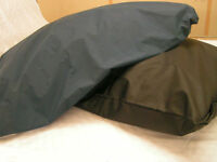 Deluxe Waterproof Dog Bed,Dog Beds,Pet Beds,Dogbed,Dogbeds Cushions Memory Foam