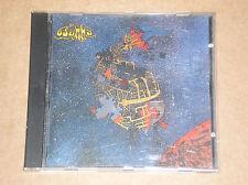 OSANNA - LANDSCAPE OF LIFE - RARO CD COME NUOVO (MINT)