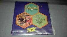 S918- BEE GEES 63/69 -VOL 2 -DISCO VINILO-LP PORTADA VG + / DISCO VG ++