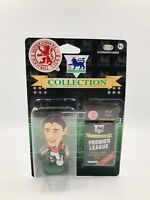 Corinthian Headliners Neil Cox Middlesbrough Blister MB12