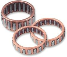 SS Cycle Steel Cage and Crankpin Bearing Assembly 34-4010 49-3878