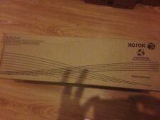 GENUINE XEROX WORKCENTRE 7132 7232 7242 001R00593 IBT Belt Cleaner New Open