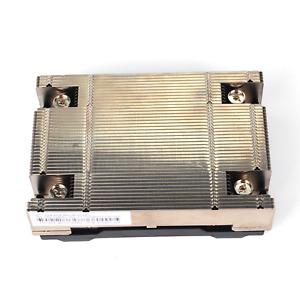 Für HP DL360 G9 Gen9 CPU Standard Heatsink 775403-001 734042-001 735508-001
