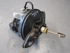 ABS System Bremskraftverstärker VW Passat 35i VR6 3A1614201 Hauptbremszylinder