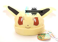 Pokemon Roger Sombrero Cosplay Hat Chapeau Hut Peluche Cap Folipurba Phyllali