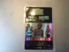 Hip Hope for Hope - 2010 - All Access Pass