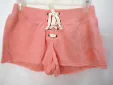 NEW RIP CURL SIMPLY SURF SHORT Coral size S SMALL U160 RP$44