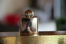 Amouage Gold Woman Eau de Parfum EdP 7,5 ml MINIATURE neu