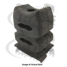 New Genuine FEBEST Suspension Rubber Buffer TSB-738 Top German Quality