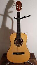Falcon FL34 3/4 Size Classical Guitar FA LC 02 34
