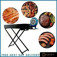 Dometic Cramer 9103300166 Mini Grill Trekki 30 mbar