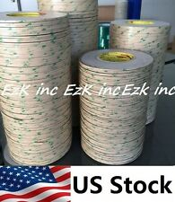Double Sided-SUPER STICKY HEAVY DUTY ADHESIVE TAPE 3M 300LSE  Cell Phone Repair