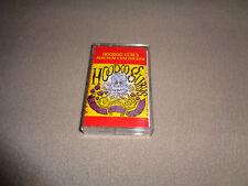 Hoodoo Gurus – Magnum Cum Louder - RCA Cassette Tape - 1989 - Excellent