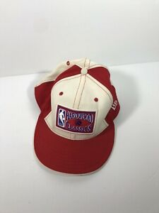 nba hardwood classics New Era Original Hat 59 Fifty