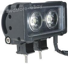 "20W 6"" CREE LED 1900lm HIGH POWER 4X4 LIGHT BAR, 4WD WORK LAMP, 12V 24V"