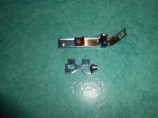 Rupteur / Vis platinées / Jeu de contacts pour Solex 45cc 330 660 1010 1400