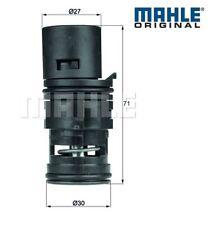 BMW E46 3 Series Auto  Transmission Thermostat  MAHLE  17111437362