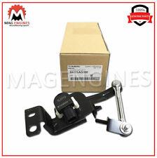 84021-AG000 GENUINE OEM HEAD LAMP LEVEL SENSOR FRONT LINK 84021AG000
