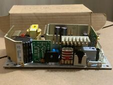Astec LPS 110 W Switch Mode Power Supply LPS110