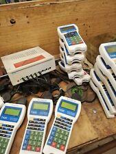 Software Systems T 420 Handscann...