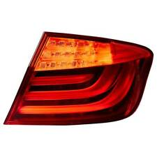Fits BMW 5 Series - Hella 2SD 010 234-101 Outer Right Driver Side Rear Light