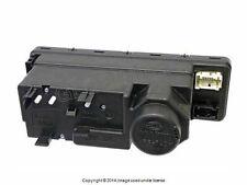 Mercedes r170 Vacuum Supply Pump for Central Lock GENUINE +1 YEAR WARRANTY