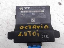Skoda Octavia mk2 Gateway Module ECU 1K0907530F