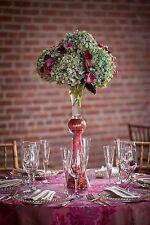 """18 Reversible Latour Trumpet Vases 24"""" tall VTV2124"""