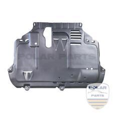 Motorschutzwanne Unterfahrschutz Volvo C30 S40 II V50 2.4 (I) T5