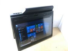 Lenovo ThinkPad laptop X220 Tablet i5 4GB RAM 320GB HDD win10 IPS Touch Screen