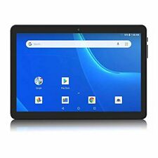 Best Tablet Android Device Touch Screen 10 Inch 10in 10-Inch Hoozo Google Wifi