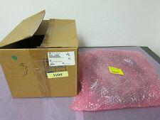 AMAT 0620-00806 Dry Nova J-Box, Cables Assembly, 6.5M, 520-65150-00, 406543