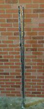 Bass Pro Shop Crappie Maxx 16' Pole Rod Cxtl16-3 1/4oz-1oz med hvy